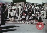 Image of United States soldier Casablanca Morocco, 1944, second 20 stock footage video 65675053175