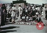 Image of United States soldier Casablanca Morocco, 1944, second 21 stock footage video 65675053175
