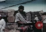 Image of United States soldier Casablanca Morocco, 1944, second 22 stock footage video 65675053175