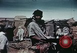 Image of United States soldier Casablanca Morocco, 1944, second 23 stock footage video 65675053175