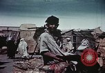 Image of United States soldier Casablanca Morocco, 1944, second 24 stock footage video 65675053175