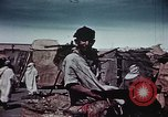 Image of United States soldier Casablanca Morocco, 1944, second 25 stock footage video 65675053175