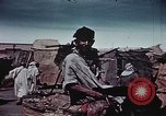 Image of United States soldier Casablanca Morocco, 1944, second 26 stock footage video 65675053175