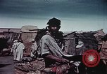 Image of United States soldier Casablanca Morocco, 1944, second 27 stock footage video 65675053175