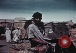 Image of United States soldier Casablanca Morocco, 1944, second 28 stock footage video 65675053175