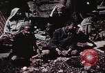 Image of United States soldier Casablanca Morocco, 1944, second 37 stock footage video 65675053175