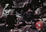 Image of United States soldier Casablanca Morocco, 1944, second 38 stock footage video 65675053175