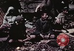 Image of United States soldier Casablanca Morocco, 1944, second 39 stock footage video 65675053175