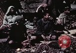 Image of United States soldier Casablanca Morocco, 1944, second 40 stock footage video 65675053175