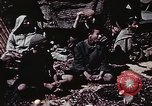 Image of United States soldier Casablanca Morocco, 1944, second 41 stock footage video 65675053175