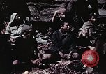 Image of United States soldier Casablanca Morocco, 1944, second 42 stock footage video 65675053175