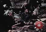 Image of United States soldier Casablanca Morocco, 1944, second 43 stock footage video 65675053175
