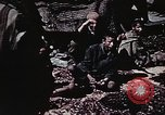 Image of United States soldier Casablanca Morocco, 1944, second 44 stock footage video 65675053175