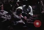 Image of United States soldier Casablanca Morocco, 1944, second 45 stock footage video 65675053175