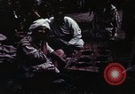 Image of United States soldier Casablanca Morocco, 1944, second 47 stock footage video 65675053175