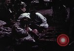 Image of United States soldier Casablanca Morocco, 1944, second 48 stock footage video 65675053175