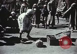 Image of United States soldier Casablanca Morocco, 1944, second 52 stock footage video 65675053175