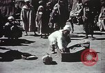 Image of United States soldier Casablanca Morocco, 1944, second 54 stock footage video 65675053175