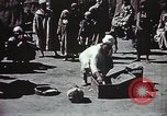 Image of United States soldier Casablanca Morocco, 1944, second 55 stock footage video 65675053175