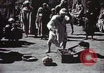 Image of United States soldier Casablanca Morocco, 1944, second 56 stock footage video 65675053175