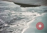 Image of aerial views Sicily Italy, 1944, second 15 stock footage video 65675053178
