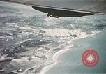 Image of aerial views Sicily Italy, 1944, second 16 stock footage video 65675053178