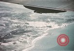 Image of aerial views Sicily Italy, 1944, second 17 stock footage video 65675053178