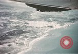 Image of aerial views Sicily Italy, 1944, second 18 stock footage video 65675053178