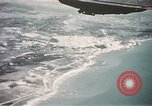 Image of aerial views Sicily Italy, 1944, second 19 stock footage video 65675053178