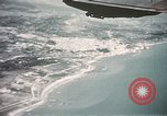Image of aerial views Sicily Italy, 1944, second 20 stock footage video 65675053178