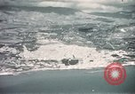 Image of aerial views Sicily Italy, 1944, second 21 stock footage video 65675053178