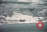 Image of aerial views Sicily Italy, 1944, second 23 stock footage video 65675053178