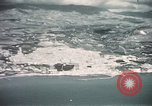 Image of aerial views Sicily Italy, 1944, second 24 stock footage video 65675053178