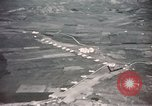 Image of aerial views Sicily Italy, 1944, second 26 stock footage video 65675053178