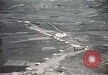 Image of aerial views Sicily Italy, 1944, second 27 stock footage video 65675053178