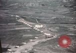 Image of aerial views Sicily Italy, 1944, second 28 stock footage video 65675053178