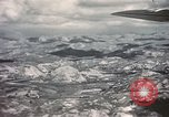 Image of aerial views Sicily Italy, 1944, second 31 stock footage video 65675053178