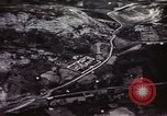 Image of aerial views Sicily Italy, 1944, second 35 stock footage video 65675053178