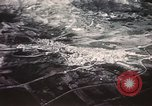 Image of aerial views Sicily Italy, 1944, second 36 stock footage video 65675053178
