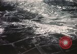 Image of aerial views Sicily Italy, 1944, second 37 stock footage video 65675053178