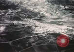 Image of aerial views Sicily Italy, 1944, second 38 stock footage video 65675053178
