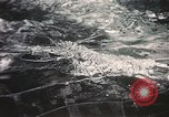 Image of aerial views Sicily Italy, 1944, second 39 stock footage video 65675053178