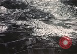 Image of aerial views Sicily Italy, 1944, second 40 stock footage video 65675053178