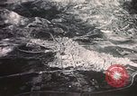 Image of aerial views Sicily Italy, 1944, second 42 stock footage video 65675053178