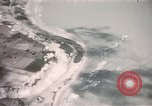 Image of aerial views Sicily Italy, 1944, second 43 stock footage video 65675053178