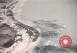 Image of aerial views Sicily Italy, 1944, second 45 stock footage video 65675053178