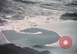 Image of aerial views Sicily Italy, 1944, second 56 stock footage video 65675053178