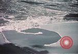 Image of aerial views Sicily Italy, 1944, second 57 stock footage video 65675053178