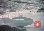 Image of aerial views Sicily Italy, 1944, second 58 stock footage video 65675053178
