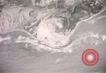 Image of aerial views Sicily Italy, 1944, second 60 stock footage video 65675053178